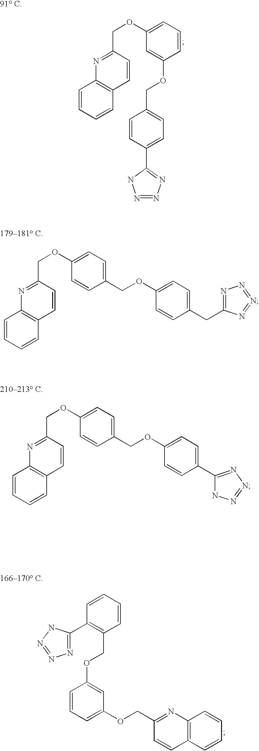 Figure US20030220373A1-20031127-C00044