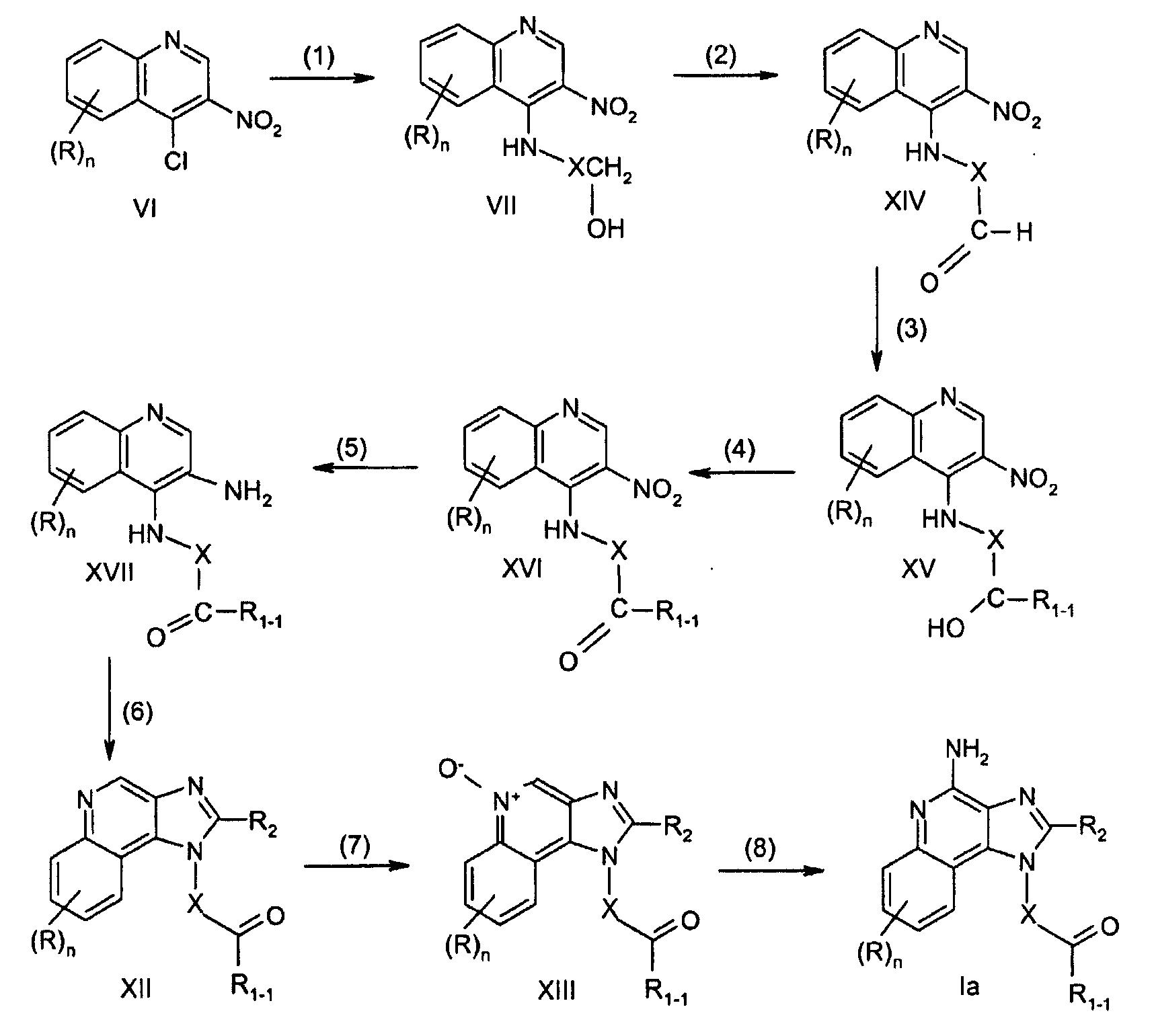 Figure 112006044743181-pct00035
