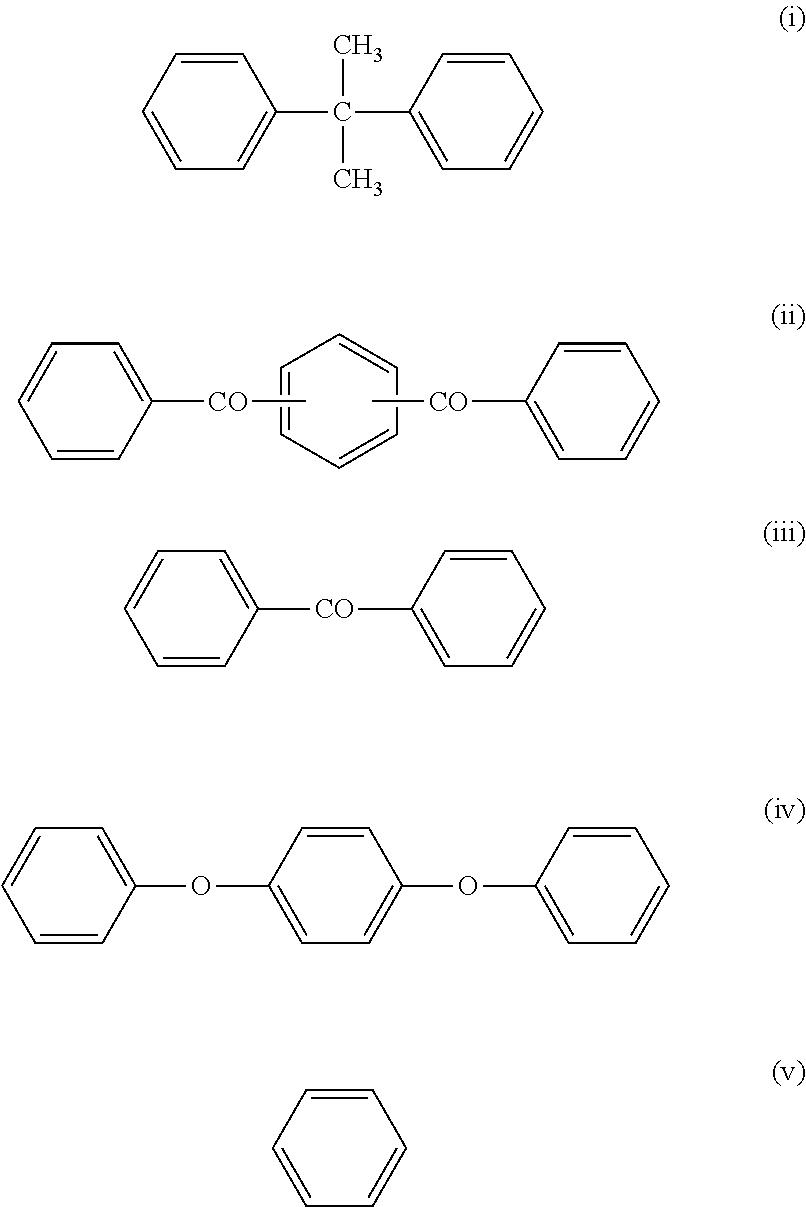 Figure US20110151259A1-20110623-C00003
