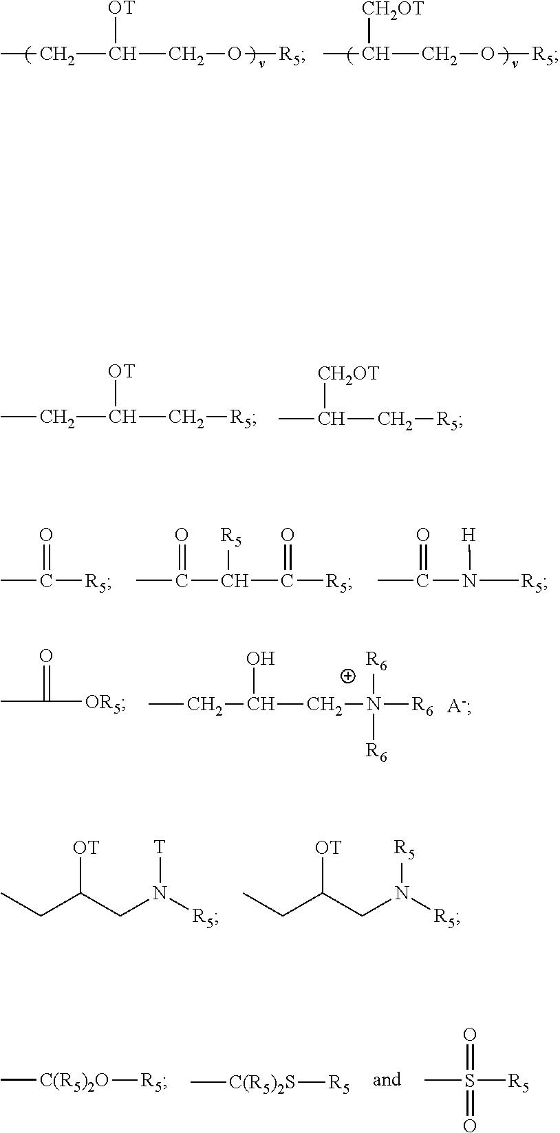 Figure US09714396-20170725-C00015