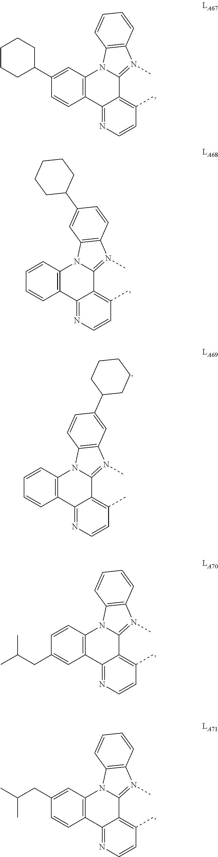 Figure US09905785-20180227-C00040