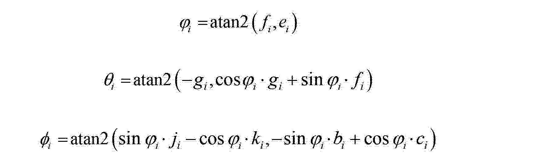 Figure CN102527554BD00042