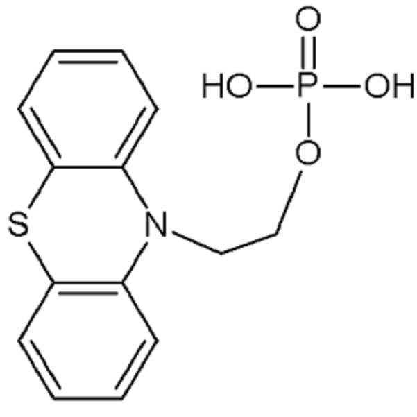 Figure 112011060646862-pat00002