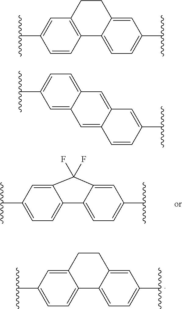 Figure US08273341-20120925-C00212