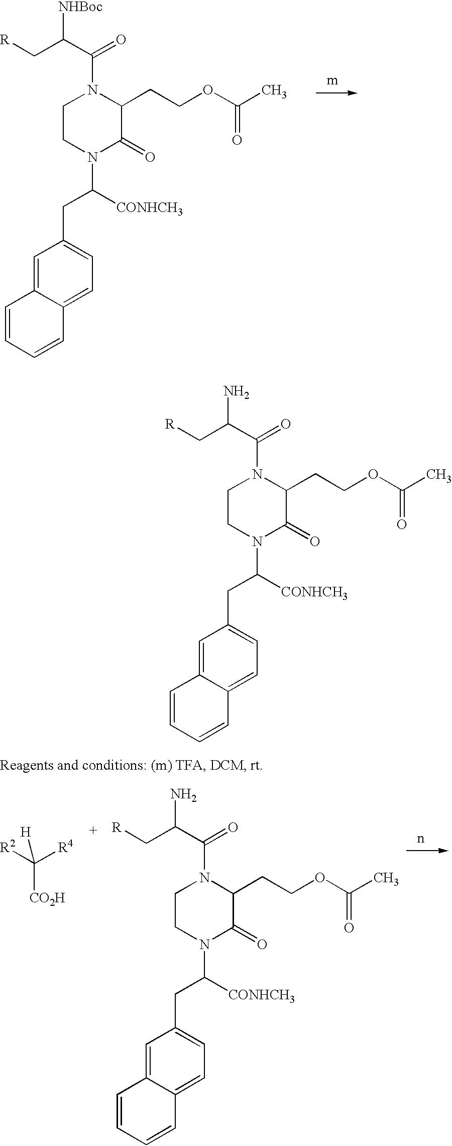 Figure US06911447-20050628-C00121