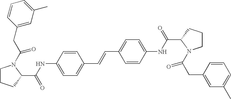 Figure US08143288-20120327-C00134