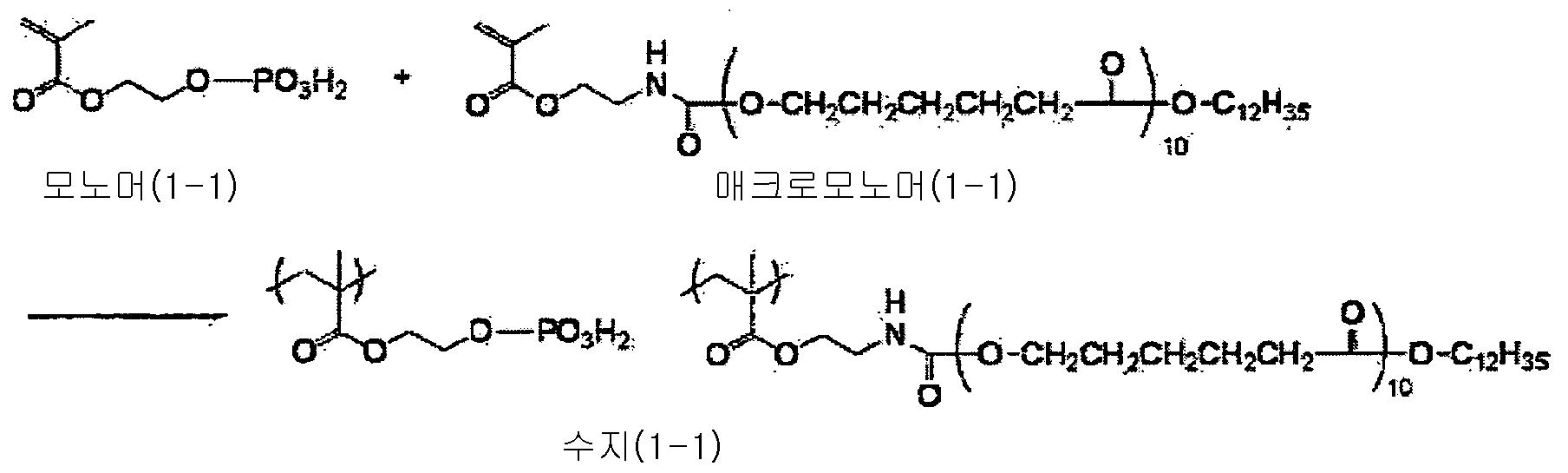Figure 112012046241217-pct00051