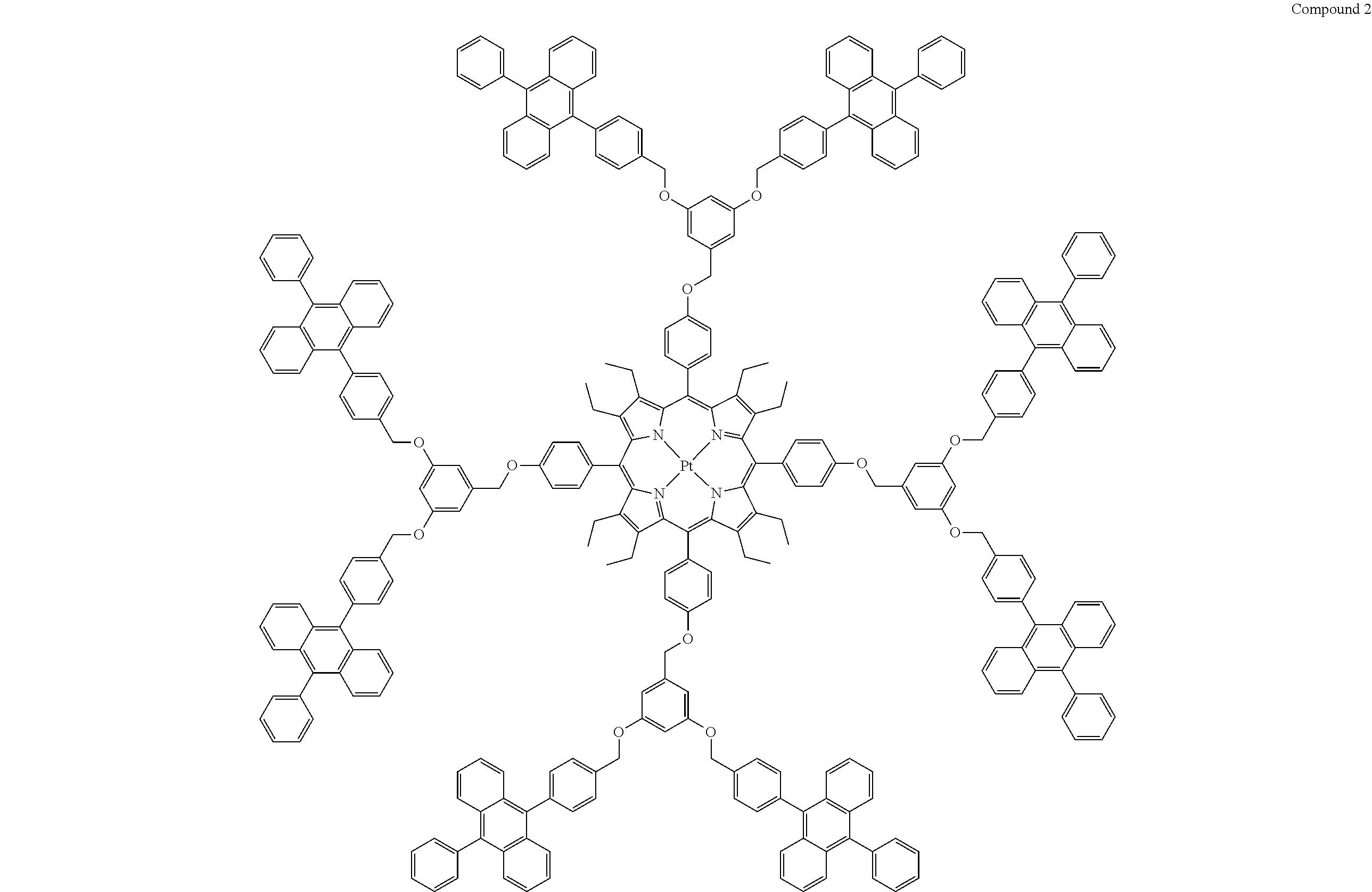 Figure US09196860-20151124-C00098