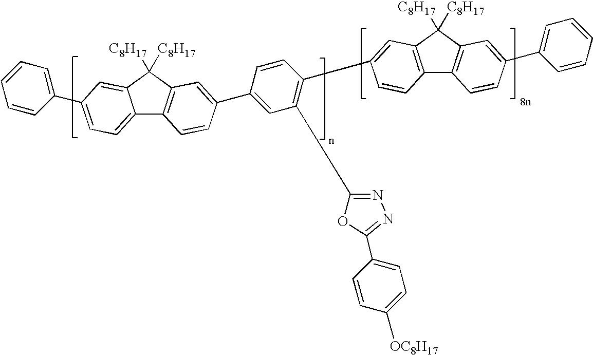 Figure US20040062930A1-20040401-C00072