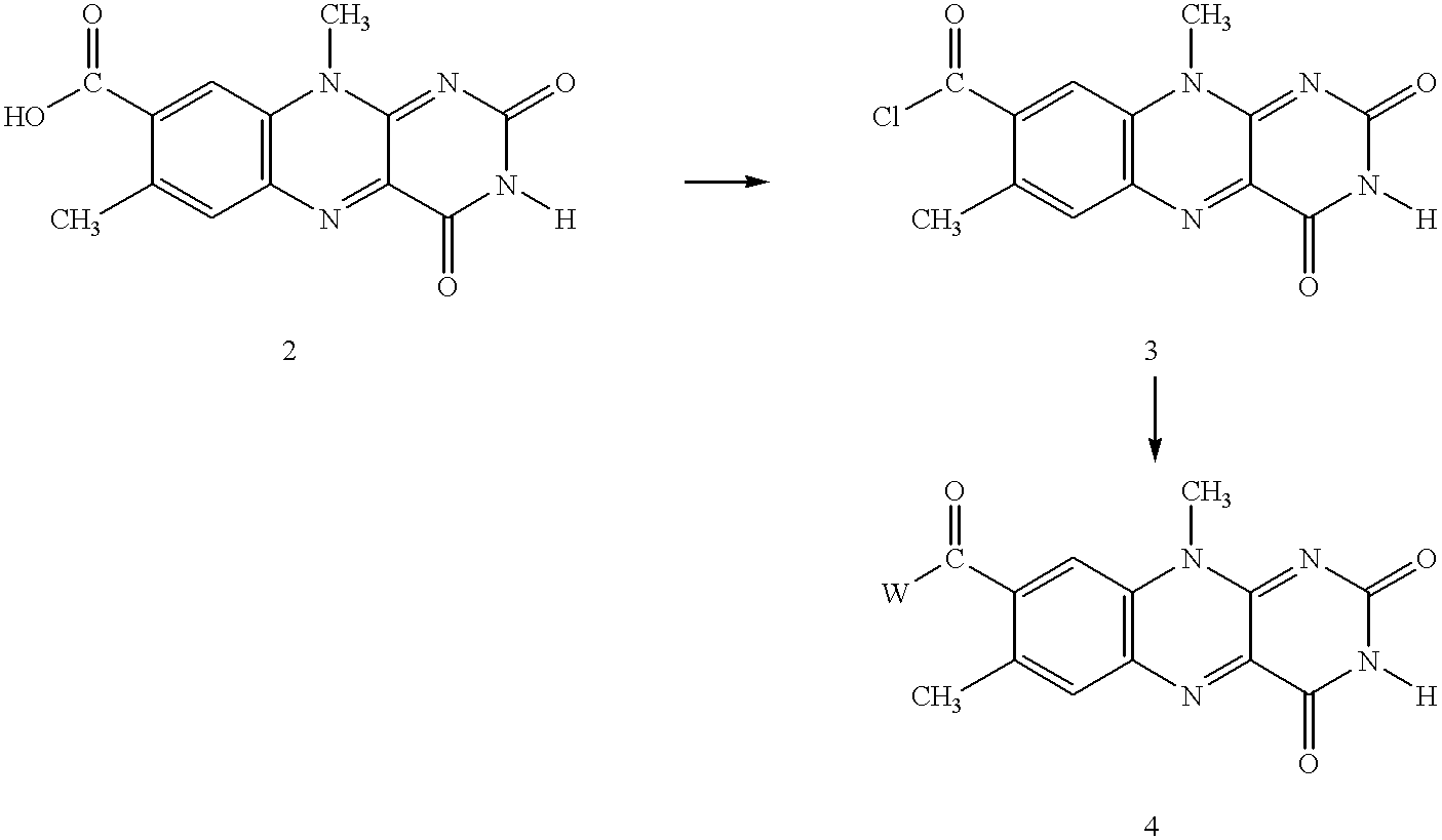Figure US06268120-20010731-C00016