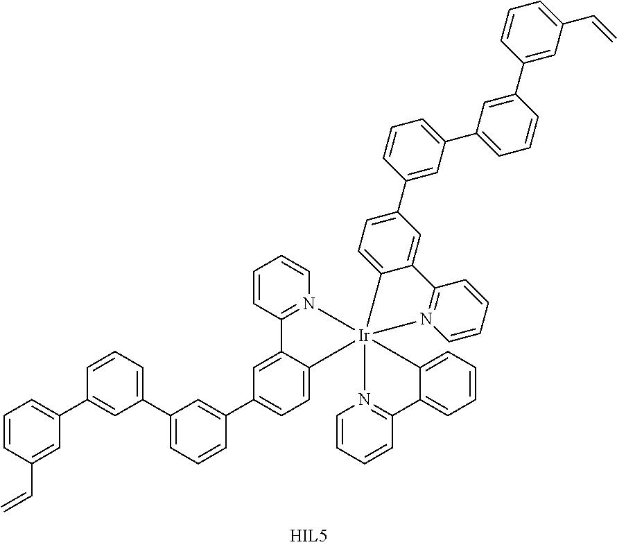 Figure US09590180-20170307-C00050