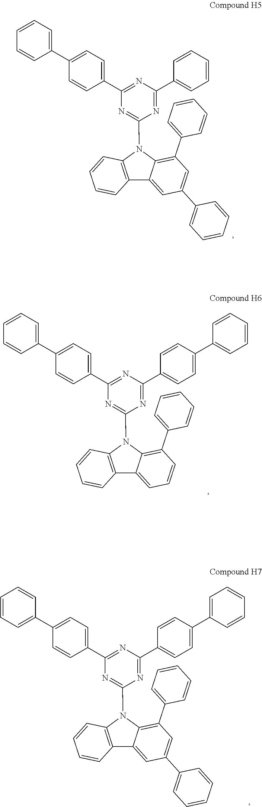Figure US10074806-20180911-C00016