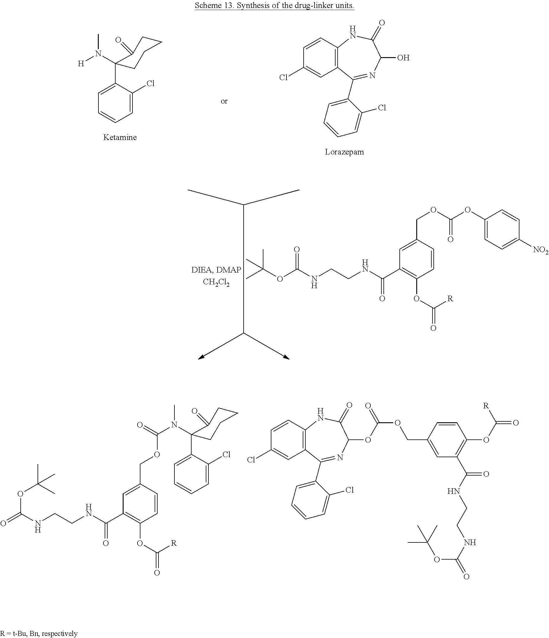 Figure US08980907-20150317-C00023