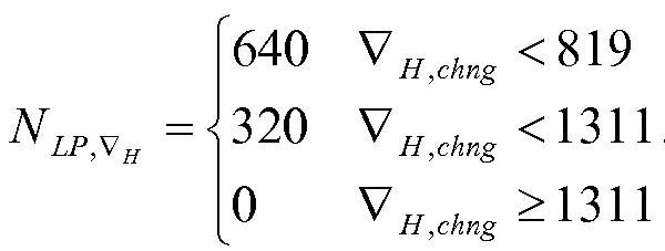 Figure 112008044429139-pct00090