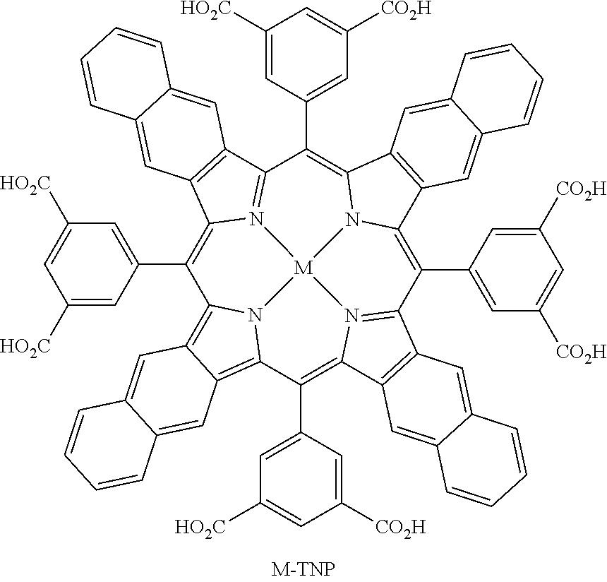 Figure US20110117020A1-20110519-C00010