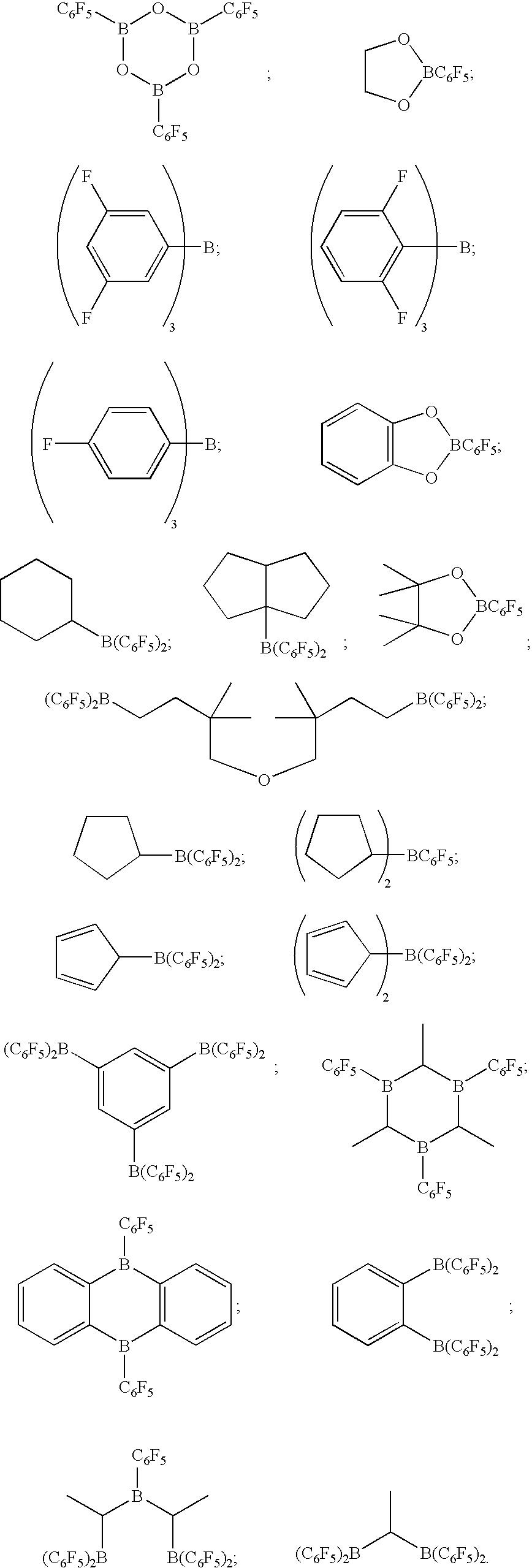 Figure US07442666-20081028-C00009