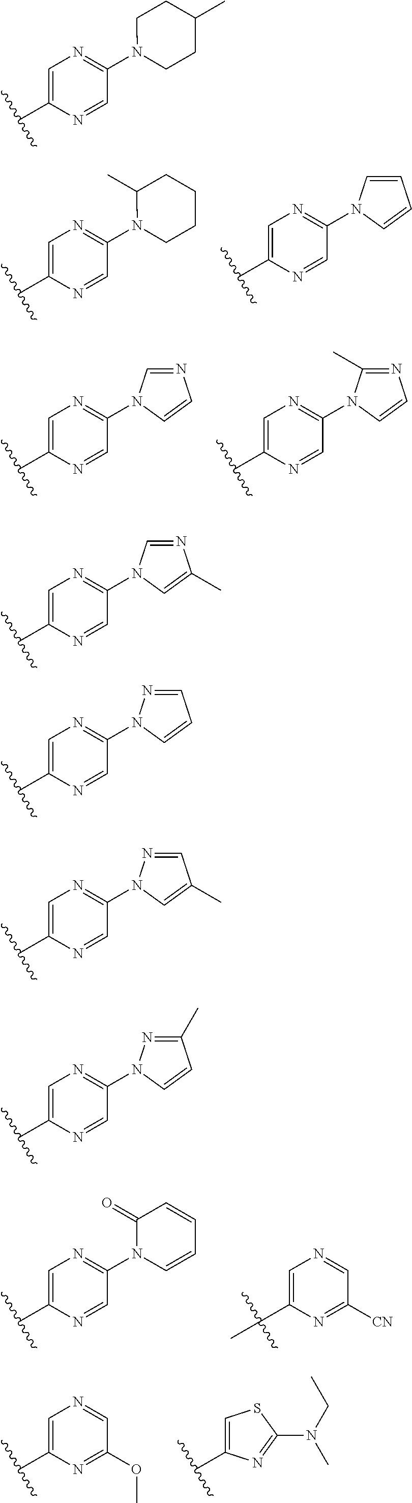 Figure US09056877-20150616-C00034