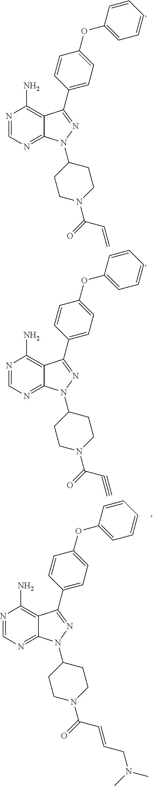 Figure US10004746-20180626-C00035
