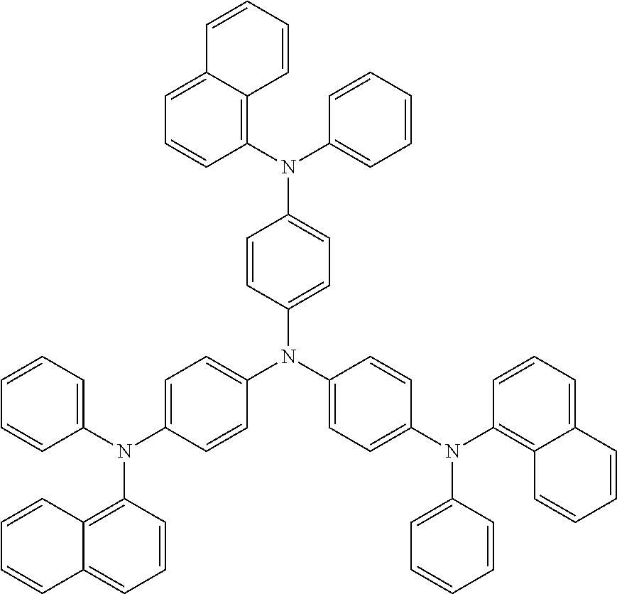Figure US20110204333A1-20110825-C00049