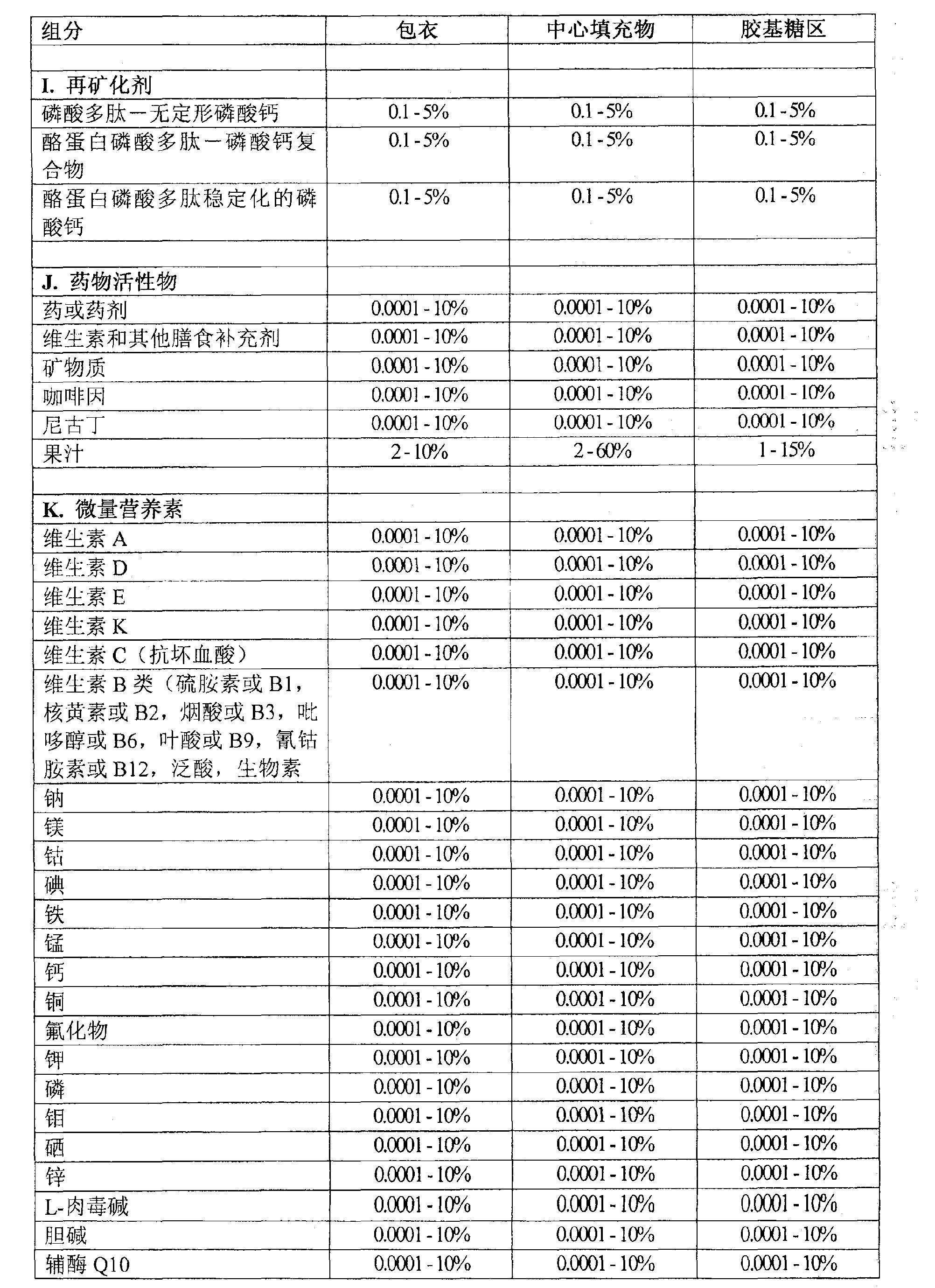 Figure CN101179943BD00511
