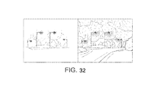 Us20160187654a1 see through near eye display glasses with a light images 134 fandeluxe Choice Image