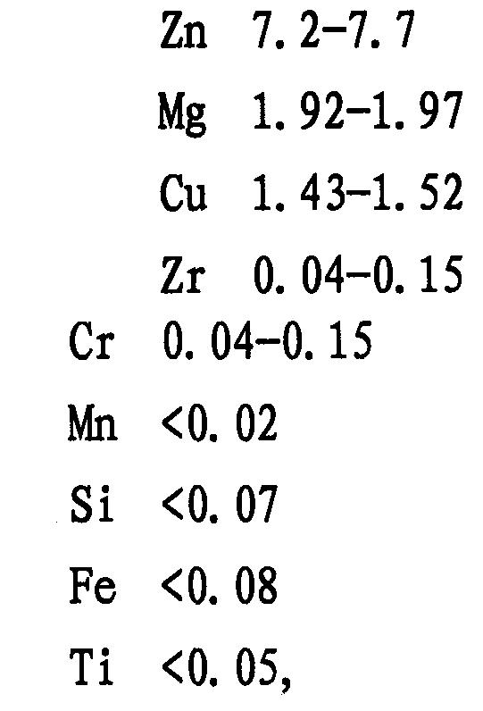 Figure CN101693968BC00031