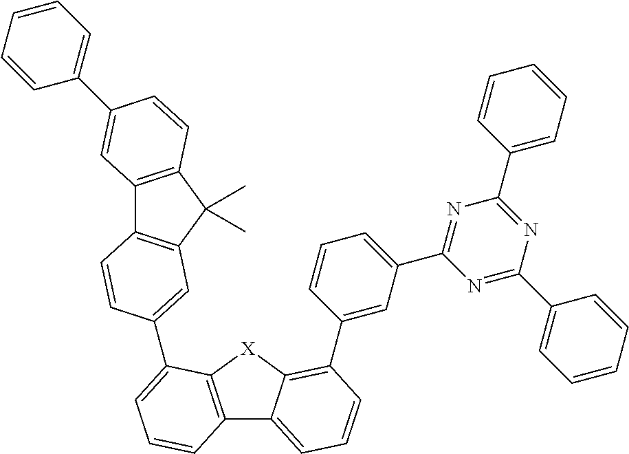 Figure US09406892-20160802-C00286