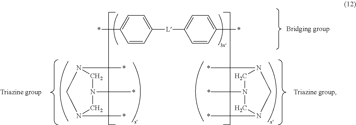 Figure US09610535-20170404-C00018