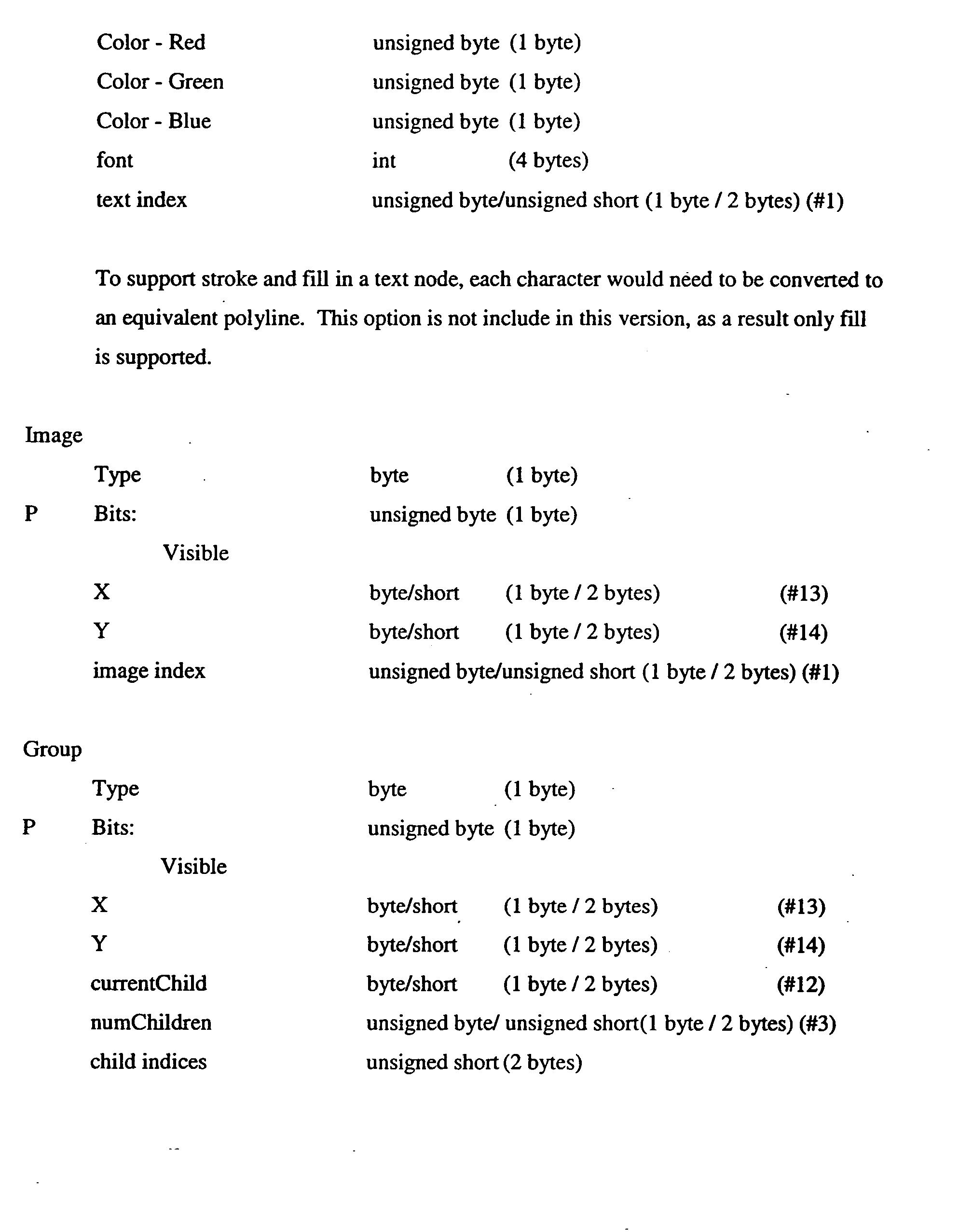Figure US20040110490A1-20040610-P00015
