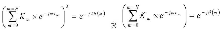 Figure 112017059657969-pct00188