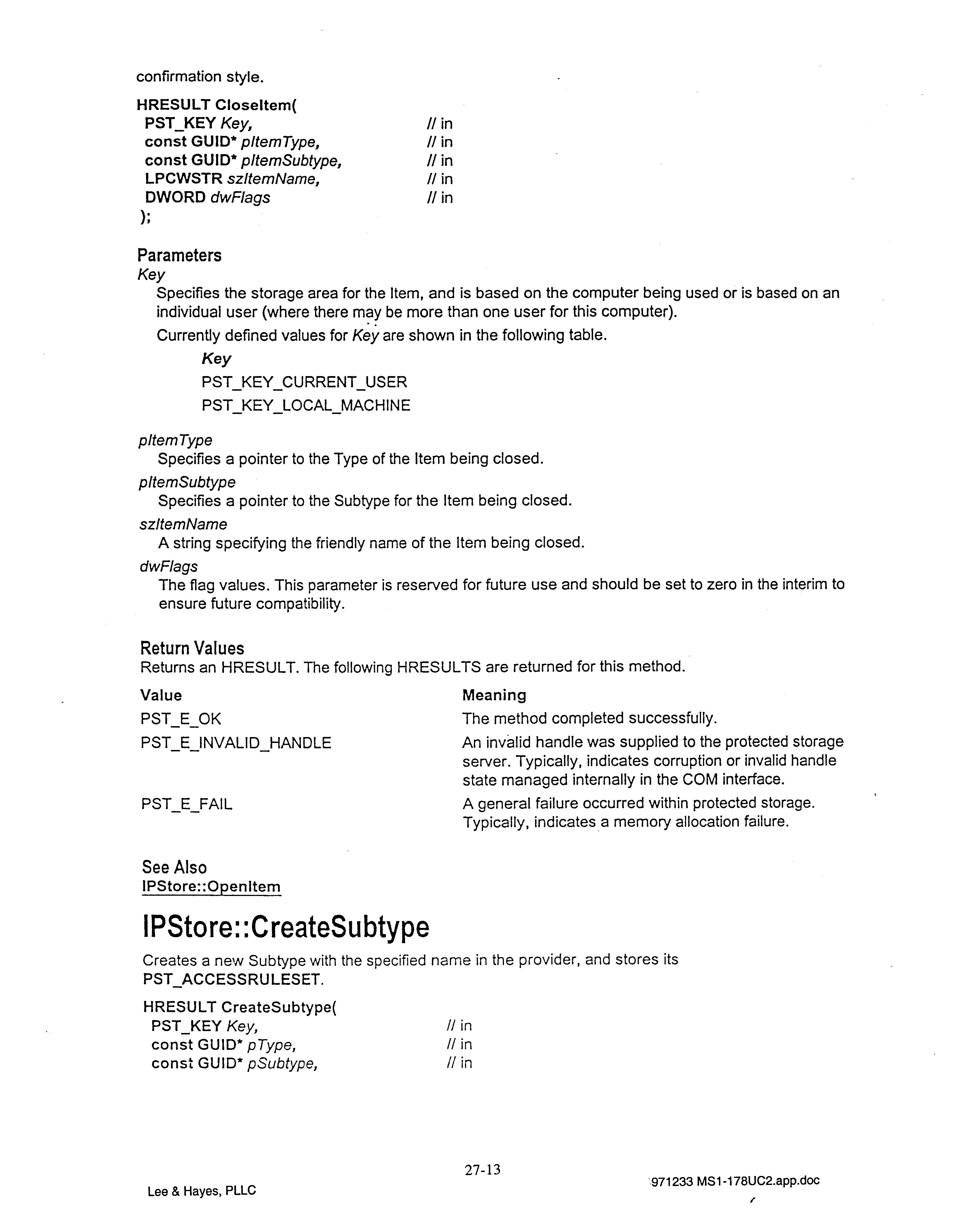 Figure US06532542-20030311-P00013