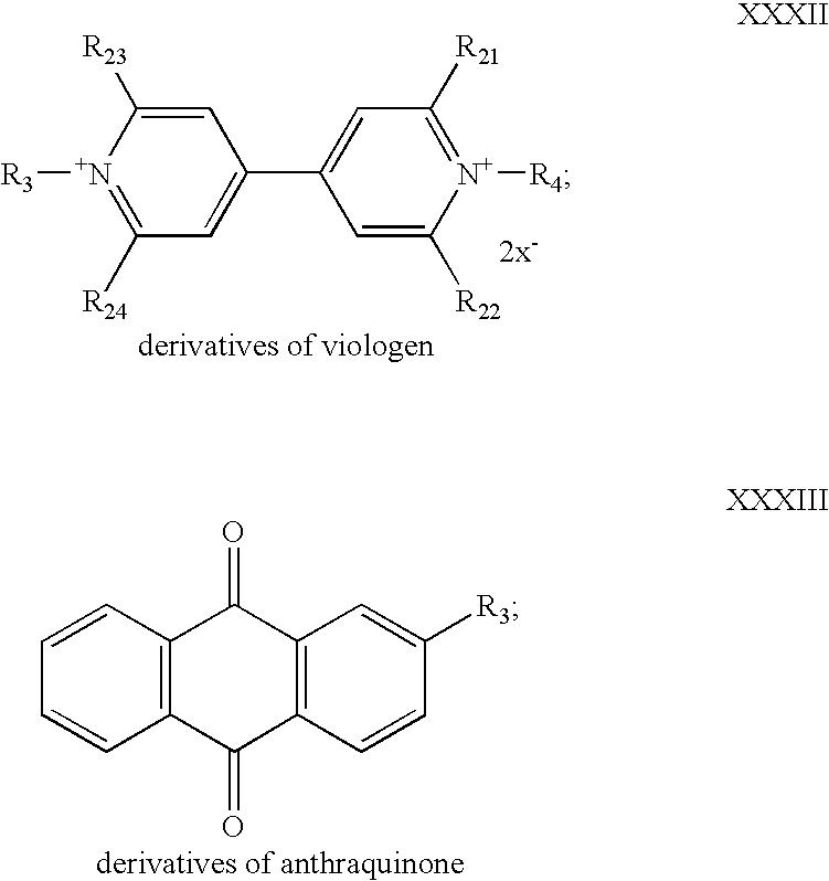 Figure US20050079326A1-20050414-C00029