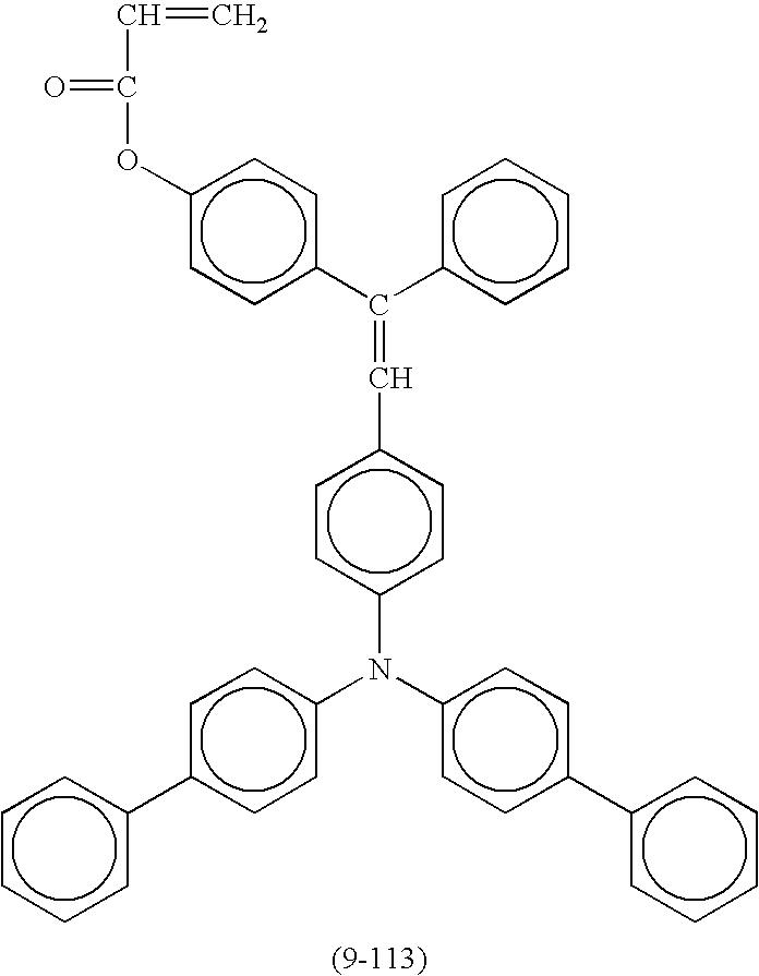 Figure US20070212626A1-20070913-C00279