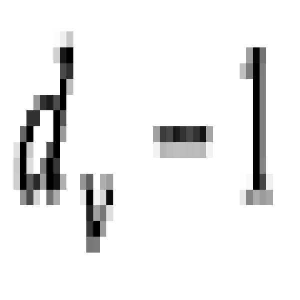 Figure 112008088457981-pat00051