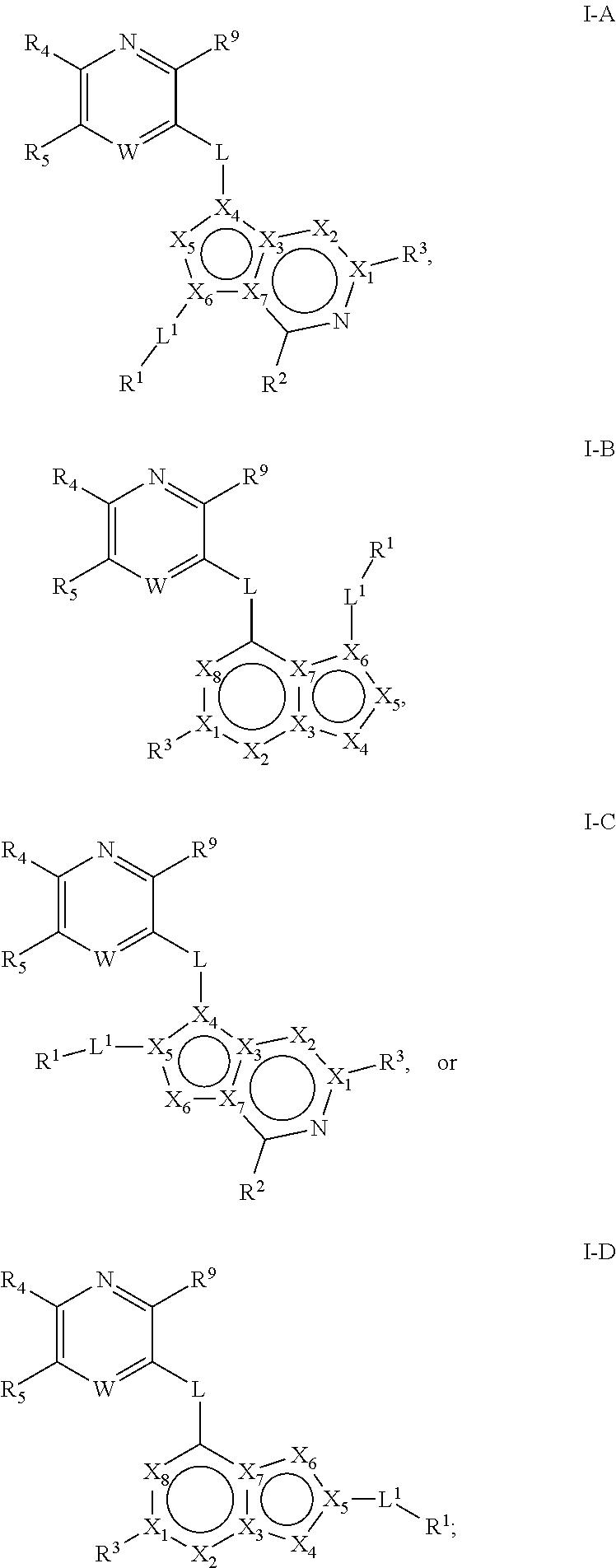 Figure US09790228-20171017-C00002