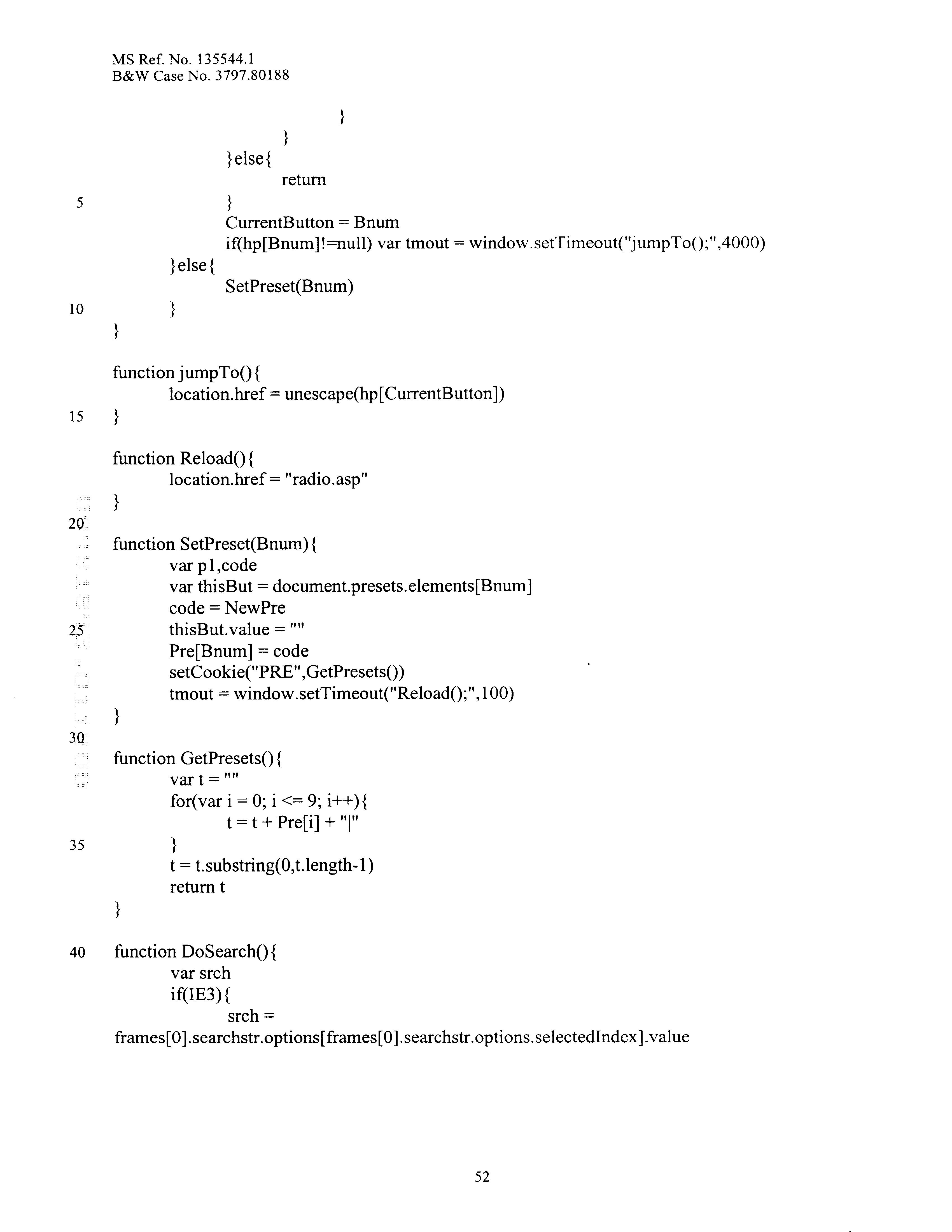 Figure US06639610-20031028-P00028