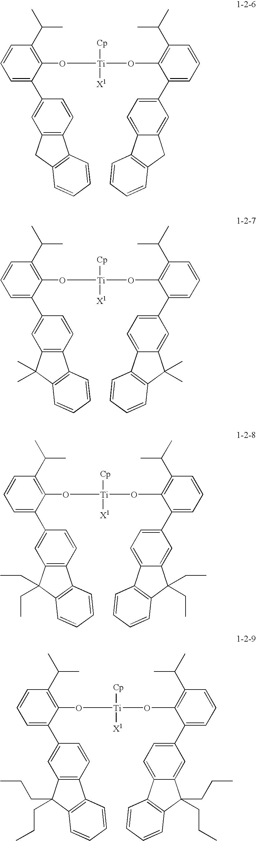 Figure US20100081776A1-20100401-C00079
