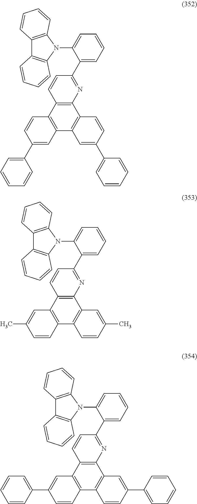 Figure US09843000-20171212-C00066