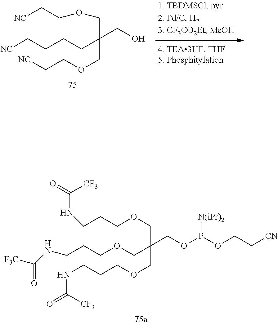 Figure US09994855-20180612-C00182