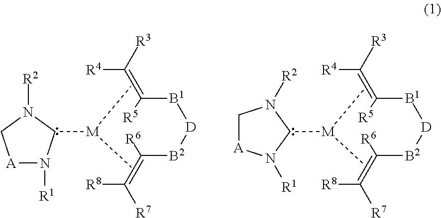 Figure US20110160454A1-20110630-C00039