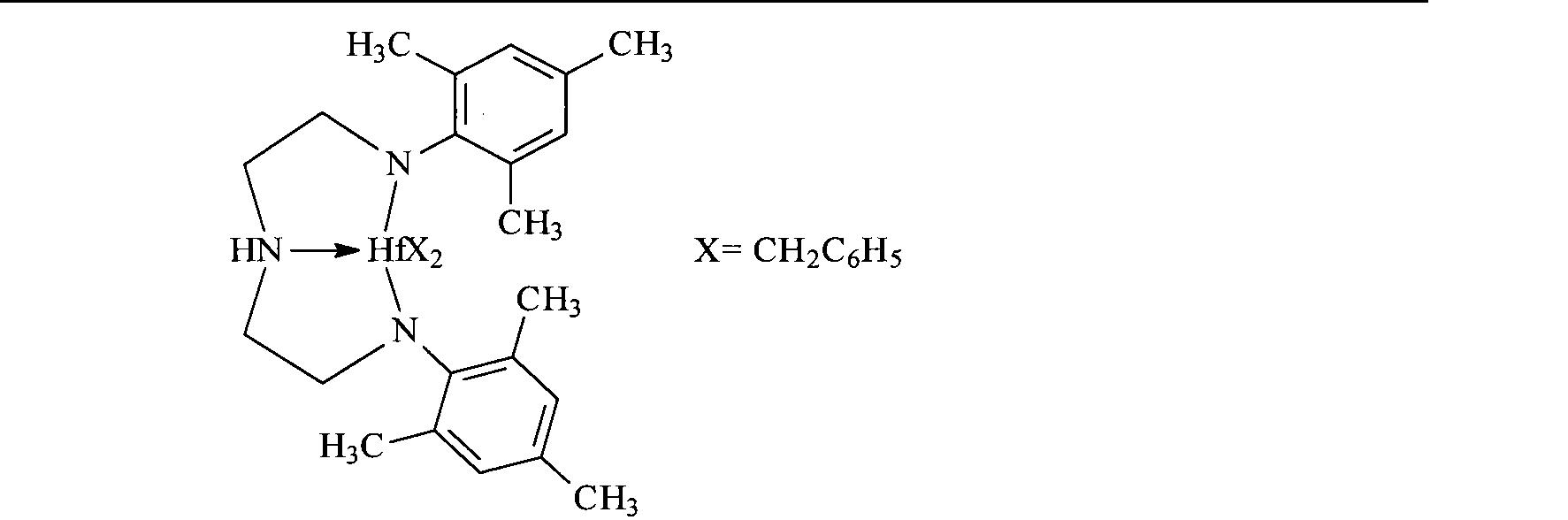 Figure CN102015874BD00201