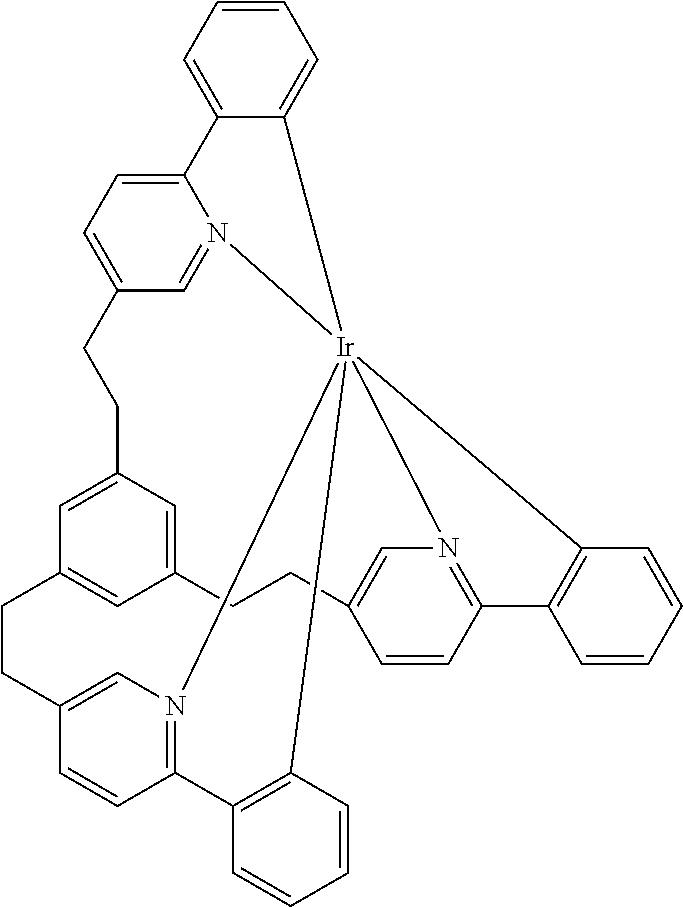 Figure US09224958-20151229-C00123