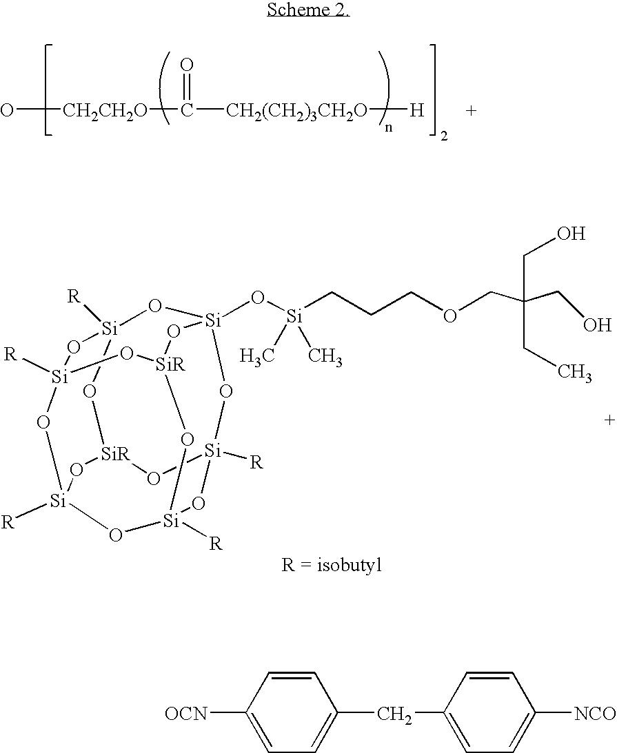 Figure US07524914-20090428-C00002