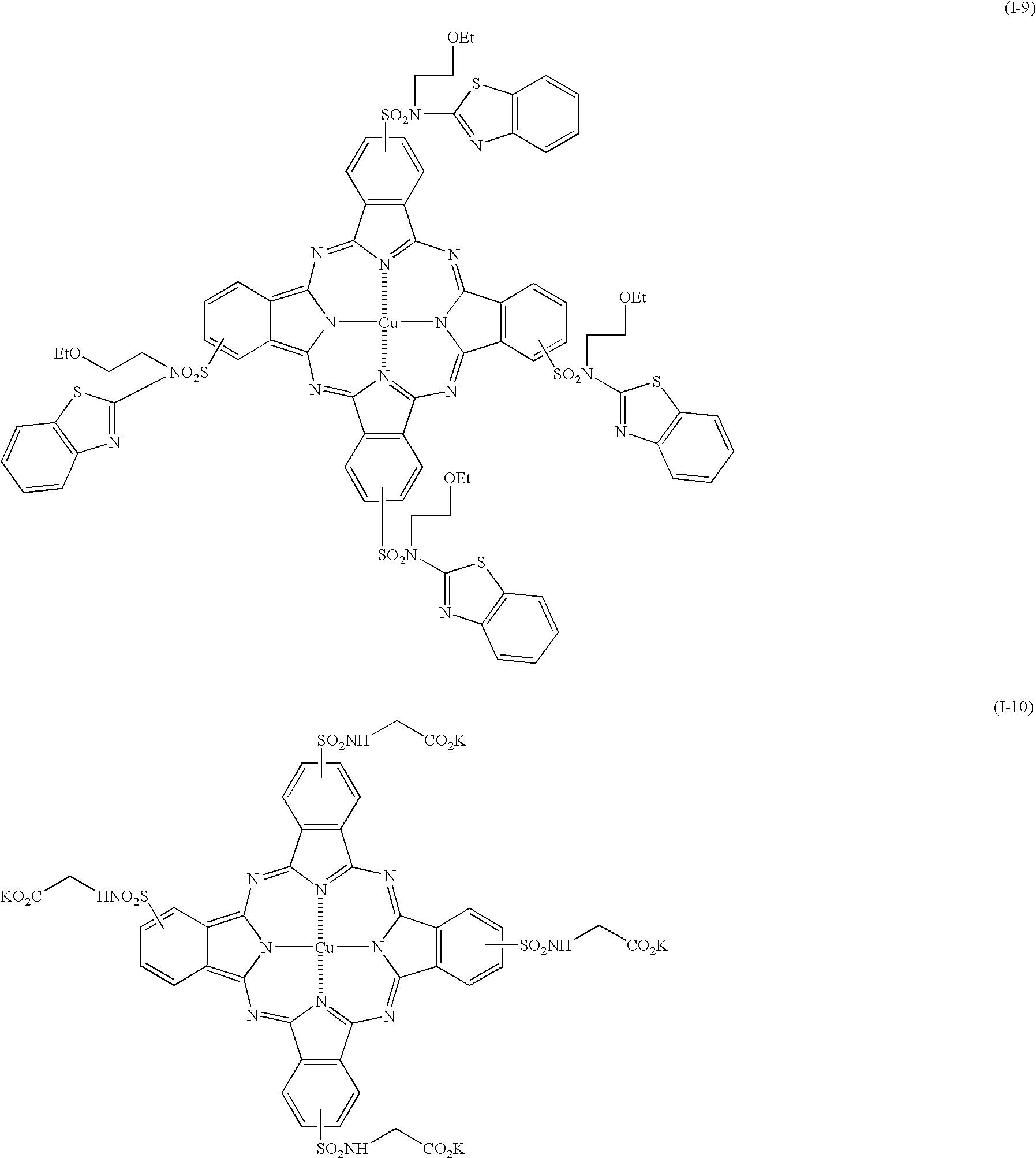 Figure US07393094-20080701-C00149