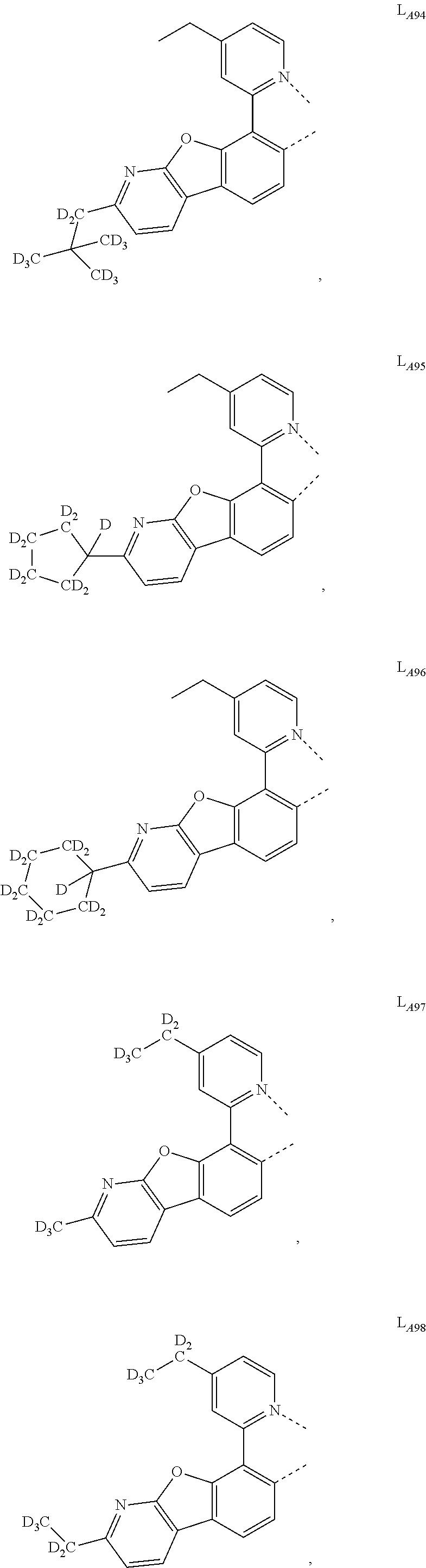 Figure US20160049599A1-20160218-C00029