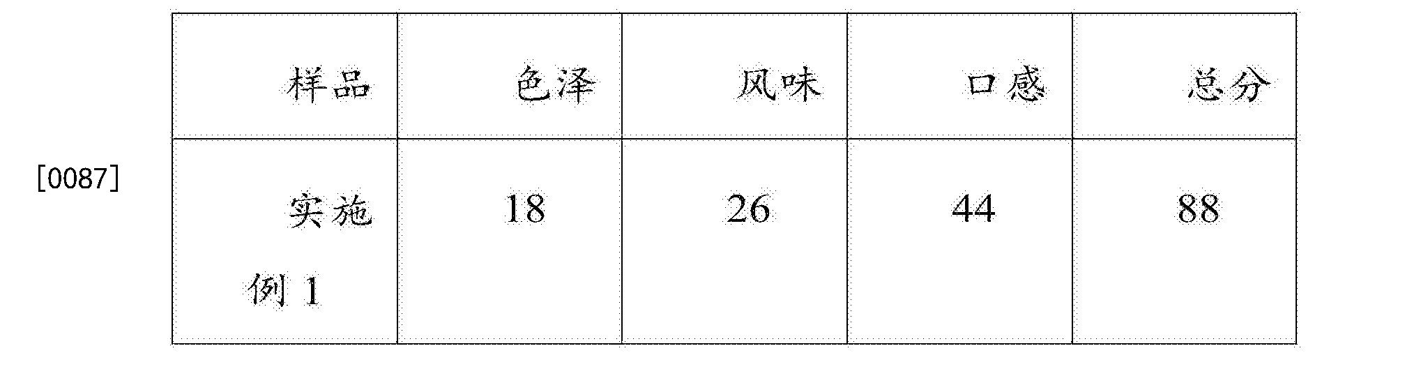 Figure CN107535869AD00082