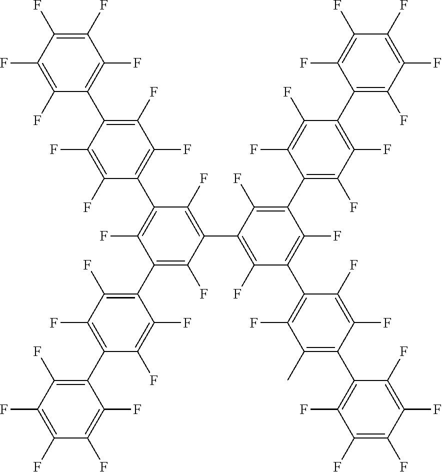 Figure US10297762-20190521-C00266