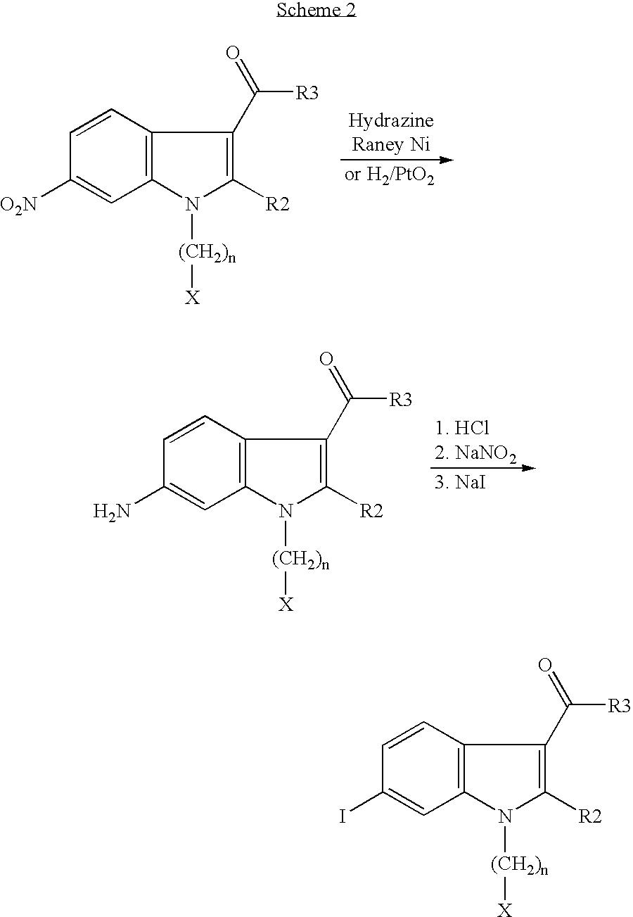 Figure US06900236-20050531-C00006