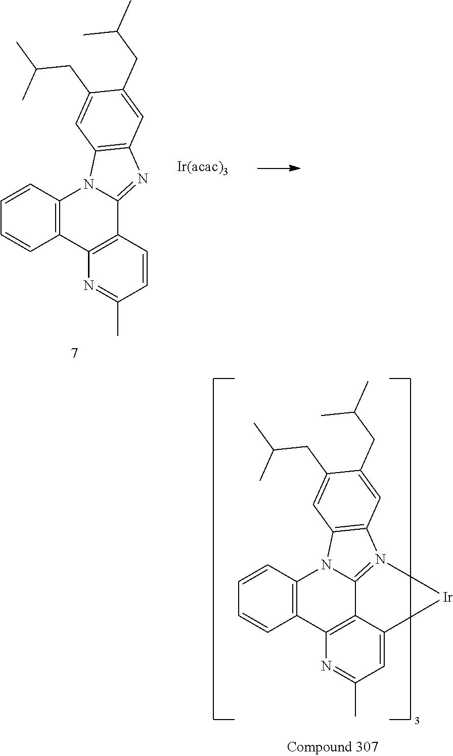 Figure US09905785-20180227-C00384