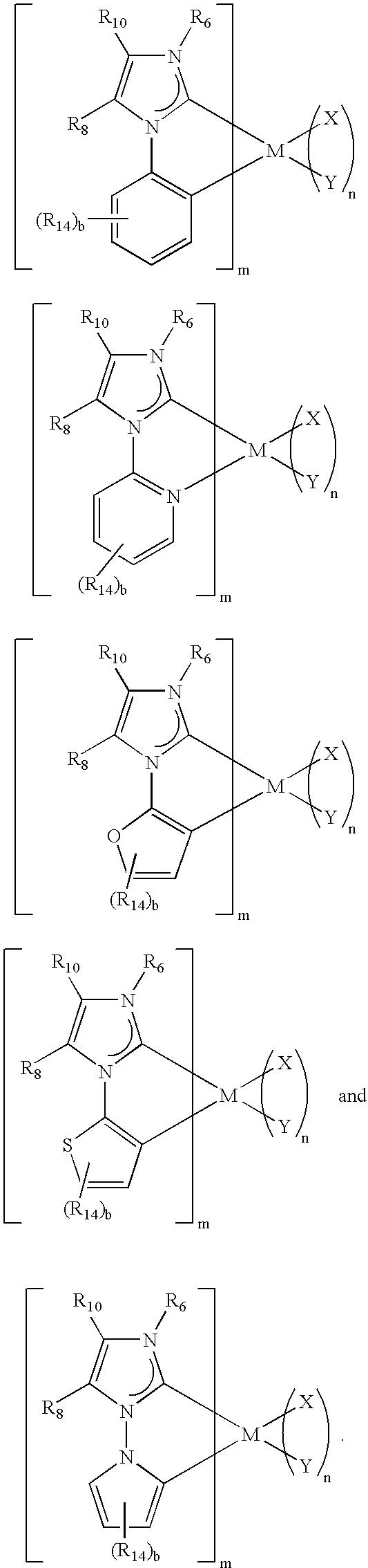 Figure US07491823-20090217-C00046